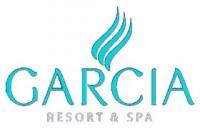 garcia hotel