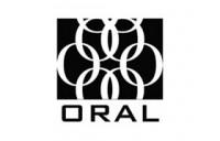 oral mimarlik