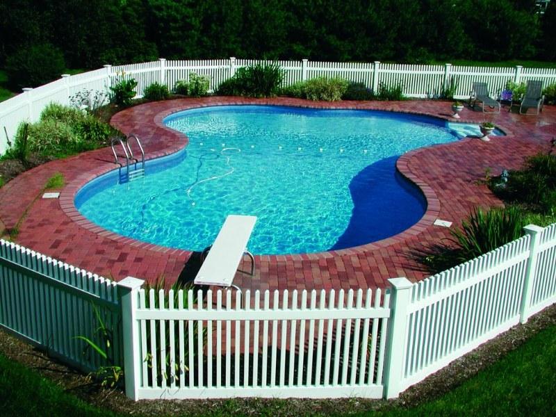 fiber havuz fiyatları